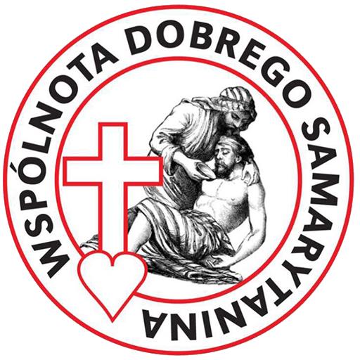 Wspólnota Dobrego Samarytanina